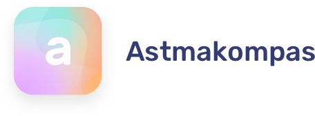 Logo Astmakompas
